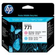 Accesorii printing HP CE019A
