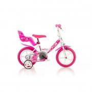 Dino Bikes Bicicleta 124 RLN