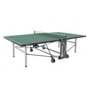 Master stôl na stolný tenis Sponeta S5 72e