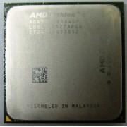 Procesor AMD Athlon 64 3000+ ADA3000DAA4BW