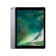 Apple iPad Pro APPLE Gris Espacial - MPGH2TY/A (10.5'' - 512 GB - Chip A10X)