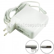 Incarcator Laptop Apple 18.5V 4.6A 85W