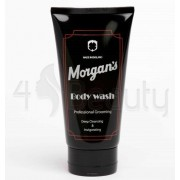 Morgan's Pomade душ гел за мъже 150 мл.