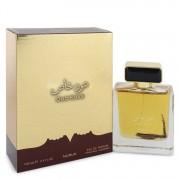 Nusuk Oud Khas Eau De Parfum Spray (Unisex) 3.4 oz / 100.55 mL Men's Fragrances 545899