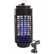 Biogrod Světelná Past na Komáry 3W / 16m2