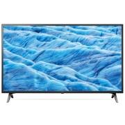 LG TV LED LG 65UM7100PLA