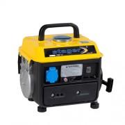Generator de curent monofazat STAGER GG 950 DC, 720 W
