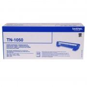Brother TN-1050 Toner Zwart (Origineel)