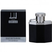 Dunhill Desire Black тоалетна вода за мъже 50 мл.