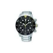 Relógio Seiko Ssc613p1
