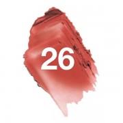 Hydracolor Hydracolor Lippenpflege Terracotta 26