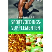 Sporttrader Raadgever sportvoedingssupplementen