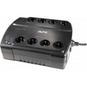 UPS APC Power Saving Back ES 8 700VA 405W