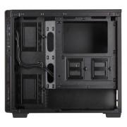HP Laserjet Pro M452dn Colore 600 X 600dpi A4 Grigio (CF389A#B19)