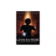 La vie en rose:Sylvie Testud,Pascal Greggory - La vie en rose (DVD)