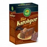 Biopont bio Karobpor, 200 g