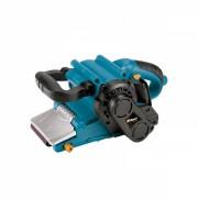 Bort BBS-801N Semiprofessioneller Bandschleifer 800 Watt ESR