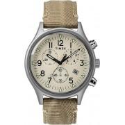 Timex MK 1 Chronograph TW2R68500