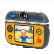 VTech Kidizoom Action Cam 180 graden