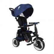 Qplay tricikl rito plus blue ( QP381B )