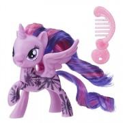 My Little Pony Movie, Figurina Princess Twilight Sparkle