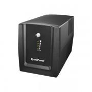 UPS, CyberPower UT Series, 2200VA, Line-interactive (UT2200E)