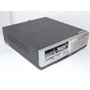 Carcasa HP Compaq Evo 500