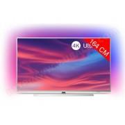 PHILIPS TV LED 4K 164 cm 65PUS7304/12