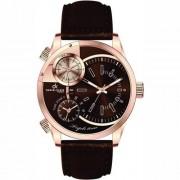 DANIEL KLEIN DK10093-8 Мъжки Часовник
