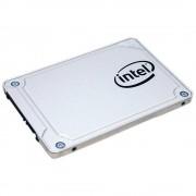 """Intel SSDSC2KW010T8X1 unutarnji SATA SSD 6.35 cm (2.5 """") 1 TB 545S SATA 6 Gb/s"""