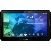 Tablet Primux Up Negra