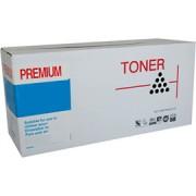 тонер касета HP CF230X HP LASERJET PRO M203DN, MFP M227FDW, MFP