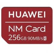 Cartão de Memória NM Nano Huawei 6010397 - 256GB - P30, P30 Pro, Mate 20 Pro