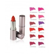Bionike Defence Color Rossetto Colore Intenso 101 Magnolia