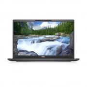 Dell Latitude 7400 [N092L740014EMEA] (на изплащане)