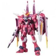 BANDAI Figurka RG 1/144 Gundam Justice