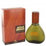 AGUA BRAVA by Antonio Puig Eau De Cologne Spray 3.4 oz