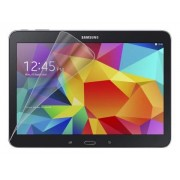 Ultraclear Screen Protector for Samsung Galaxy Tab 4 10.1 - Samsung Screen Protector