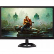 "ViewSonic VA2261H-8 22"" LED FullHD"