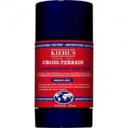 Kiehl's Cuidado masculino Cuidado corporal Cross Terrain Anti-Perspirant Deodorant Stick 75 ml