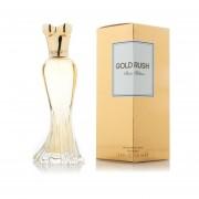 Perfume Para Dama Paris Hilton GOLD RUSH Eau de Parfum 100 Ml.