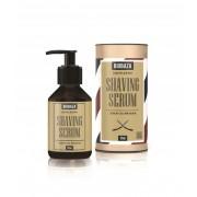 Serum natural concentrat pentru barbierit - BIOBAZA