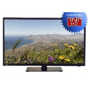 Stanline 19 Inch HD LED TV