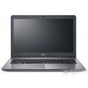 Laptop Acer Aspire F5-573G-55QP NX.GD9EU.015, argintiu/gri