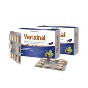 Varixinal - Pack 2x