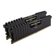 Corsair Vengeance LPX 32GB Kit (2 x 16GB), DDR4, 3000MHz (PC4-24000...