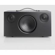 Audio Pro Addon C10 altoparlante Nero Con cavo e senza cavo Bluetooth/RCA/3.5mm