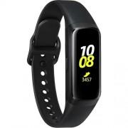 Bracelet Samsung Galaxy Fit R370 black