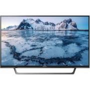 Televizor LED 101.4 cm Sony BRAVIA KDL40WE665BAEP Full HD Smart TV