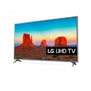 LG 75UK6500PLA Smart HDR 4K Ultra HD